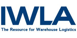 IWLA-Logo-large