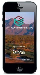 2014 IWLA App iPhone Shot high res copy
