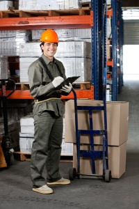 guy in warehouse low res