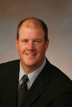 The 2014 IWLA Convention & Expo Keynote Speaker Jim Abbott will share his story about overcoming adversity.