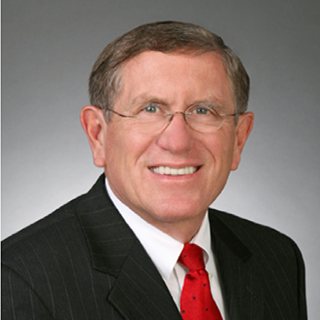 IWLA Washington Representative Pat O'Connor will present on most pressing regulatory issues out of Washington.