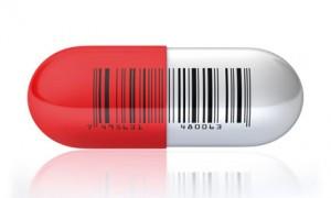 pharmatandt-300x180