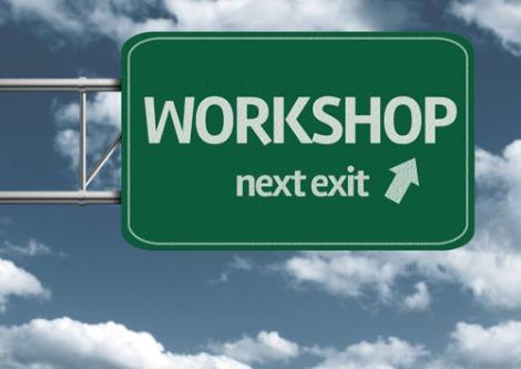 workshop low