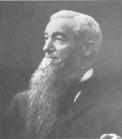 James A