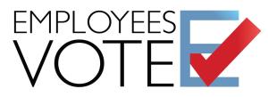 EmployeesVoteLogoPng