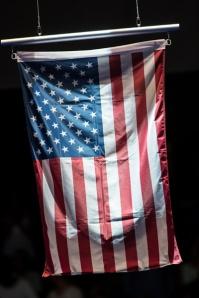 black flag low