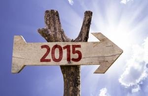 2015 low