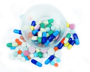prescriptions low