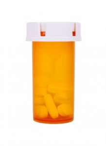 prescrption low