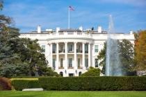 whitehouse low
