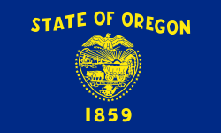 250px-Flag_of_Oregon.svg