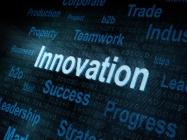 Innovation low