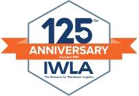 IWLA_125AnniversaryLogo cropped