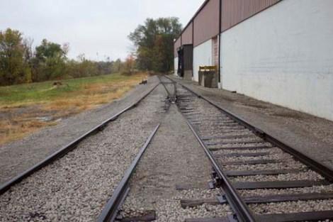 rail reform low