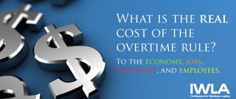 Overtime-Banner