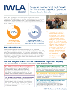 EducationFlyer_Page_1
