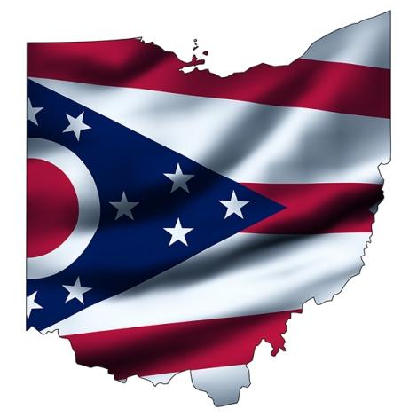 Ohio low