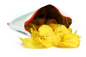 chips-low
