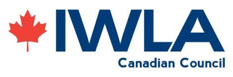 iwla-canadian-council-logo-large