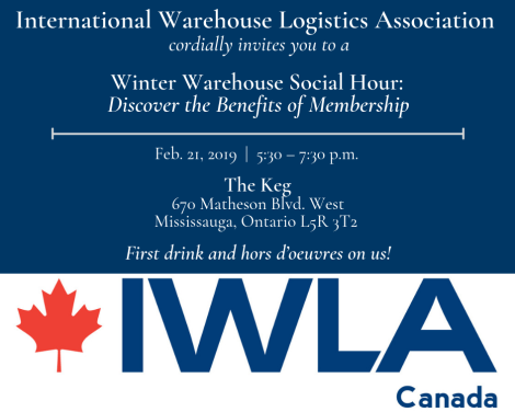 2019 winter warehouse social hour (1)