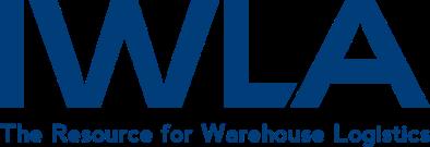 IWLA logo transparent background