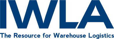 IWLA logo transparent background